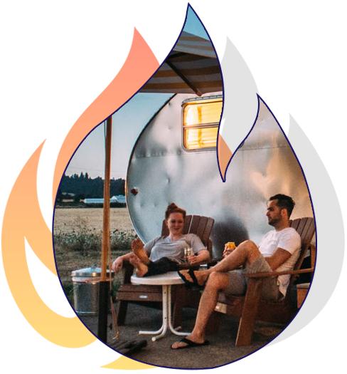 Campfire Club Canada